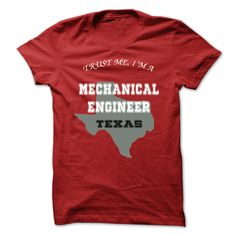 52faf29f2 [Top tshirt name meaning] Mechanical-Brain Coupon Mechanical-Brain for  engineer buy it now Tshirt Guys Lady Hodie SHARE and Get Discount Today  Order now ...