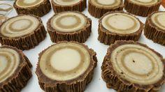 Soap, Desserts, Collection, Tailgate Desserts, Deserts, Dessert, Bar Soap, Soaps, Food Deserts