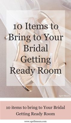 Tips For Planning The Perfect Wedding Day. Few brides and grooms found their wedding planning process to be stress-free. Many decisions must be made, and there are going to be many opinions offered, Wedding Day Tips, Before Wedding, Wedding Advice, Wedding Planning Tips, On Your Wedding Day, Perfect Wedding, Wedding Planner, Wedding Ideas, Dream Wedding