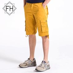 039afe4c195 16 Best Men s Casual Shorts images