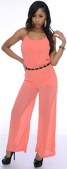 Secret Writing (Coral)-Great Glam is the web's best online shop for trendy club styles, fashionable party dresses and dress wear, super hot clubbing clothing, stylish going out shirts, partying clothes, super cute and sexy club fashions, halter and tube t