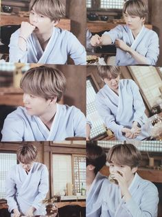 Jimin, Bts Bangtan Boy, Jhope, Hoseok, Seokjin, Namjoon, Taehyung, Daegu, K Pop