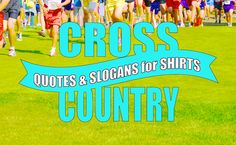 cross-country-quotes-slogans-for-shirts