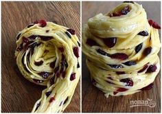 Cooking For Kids Sweet Pastries, Bread And Pastries, Baking Recipes, Dessert Recipes, Good Food, Yummy Food, Russian Recipes, Food Photo, Sweet Recipes
