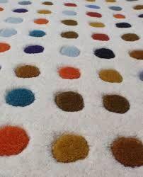 Image result for gan mota 2 rug