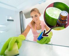 Az illóolajok 20 felhasználási módja, amit csak nagyon kevesen ismernek | Kuffer Cleaning, Smoothie, Diy, Bricolage, Smoothies, Do It Yourself, Home Cleaning, Homemade, Diys