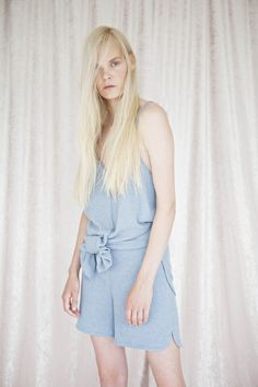 Norwegian Clothing Brands, Ss 17, Cabin Fever, Runway, Casual, Model, Clothes, Collection, Dresses