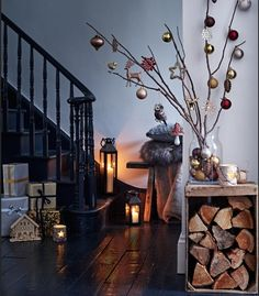 The 12 trends of Christmas: From flashy sequins to luxe leather and the ultimate arm candy, the festive must-buys that will ensure you're one step ahead of the crowd | Daily Mail Online