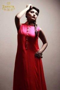 http://www.stylechoose.net/zunairas-lounge-winter-formal-dresses-catalogue-2013-for-women.html