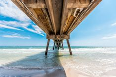 10 Fun Things To Do in Fort Walton Beach, Florida Florida Vacation, Florida Beaches, Sandy Beaches, Fort Walton Beach Florida, Enjoying The Sun, Gulf Of Mexico, Fun Things, Island, Fall