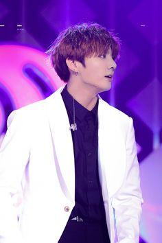 Jeon Jungkook Hot, Jimin, Bts Bangtan Boy, Jung Kook Bts, Jung Hyun, Most Beautiful Eyes, Beautiful Songs, K Pop, Rapper