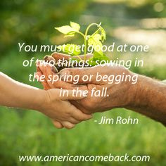 He was the leader in network marketing mentoring making more leaders and successful people than any other mentor in ANY industry to date. His free mentoring lives on. Jim Rohn Quotes, Best Quotes, Life Quotes, Green Quotes, Entrepreneur Motivation, Successful People, Self Development, Inspirational Quotes, Motivational