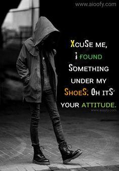 Hoodie, skinny jeans, and Doc Martens Dr. Martens, Sarah Manning, Lightning Scar, Jessica Jones Marvel, Grunge, Attitude Status, Attitude Quotes, After Life, Orphan Black