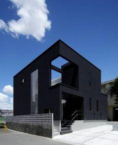 Slikovni Rezultat Za Eingangsbereich Außen Gestalten | Kuca Austrija |  Pinterest | Entrees And Architecture Design