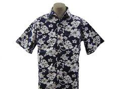 bulk hawaiian shirts misc hawaii hawaiian leis hawaiian fabrics ...   www.waveshoppe.com   via http://www.bing.com/images