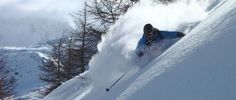 Zermatt Ski Vacations | All-Inclusive Ski and Snowboard Packages