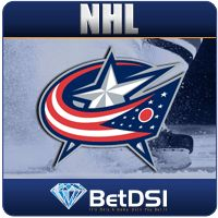 How Does Nhl Betting Work - image 9