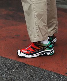 48 Best kicks images in 2019 c75b5910a