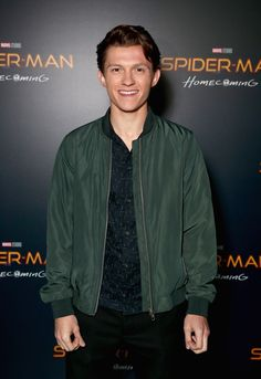 CinemaCon 2017 - Gala Opening Night Event: Sony Pictures Entertainment Exclusive Presentation