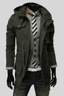 Fashion OF the Day  Image