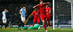 Blackburn Rovers 0 #LFC 1 match verdict: Reds season alive and kicking as #Gerrard fairy tale remains on