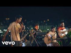 Natiruts - Natiruts Reggae Power / Esperar o Sol - YouTube