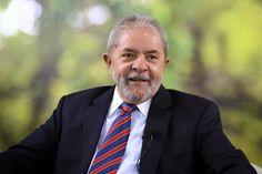 Estrangeiros e brasileiros que moram diversos países gravaram depoimentos em vídeo em defesa do ex-presidente Lula; o mote é 'Lula é culpado', e eles dizem que Lula é culpado, entre outras coisas, 'por tirar milhões de brasileiros da pobreza'