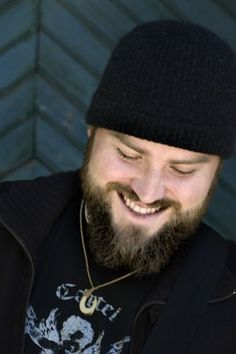 Zac Brown Band  11/17/2012 7:30PM  Madison Square Garden  New York, NY