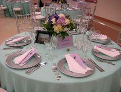 Gloomy 43+ Beautiful Wedding Table Design Makes The Show Presentable  https://oosile.com/43-beautiful-wedding-table-design-makes-the-show-presentable-5528