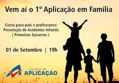 Folha do Sul - Blog do Paulão no ar desde 15/4/2012: COLÉGIO DE APLICAÇÃO