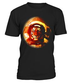 """# Space Tiger Astronaut T-shirt - Space Tshirt Tiger Day .  Special Offer, not available in shops      Comes in a variety of styles and colours      Buy yours now before it is too late!      Secured payment via Visa / Mastercard / Amex / PayPal      How to place an order            Choose the model from the drop-down menu      Click on """"Buy it now""""      Choose the size and the quantity      Add your delivery address and bank details      And that's it!      Tags: Tiger Face shirt, tiger…"""