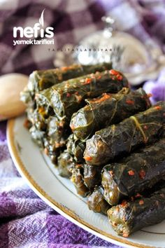How to Make Minced Beef Wrap Recipe? Turkish Recipes, Ethnic Recipes, Beef Wraps, Wie Macht Man, Snack Recipes, Healthy Recipes, Yummy Food, Tasty, Rich In Protein