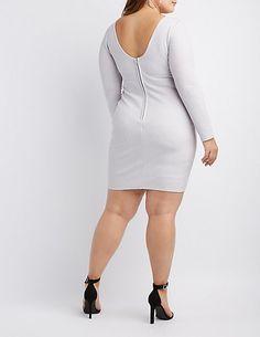 74712334 24 best Sarah Rae Vargas images | Plus Size Fashion, Plus size ...