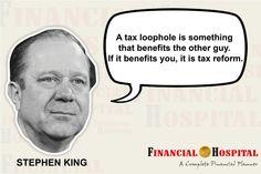 #FinancialHospital #IndiasNo1TaxPlanner #ThoughtOfTheDay