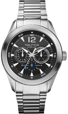 Nautica A17600G