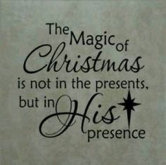 17 Incredibly Inspirational Quotes About Christmas - LDS S. - John remember the true meaning of CHRISTmas this season and have a very Merry CHRISTmas eve - Merry Christmas Eve, Noel Christmas, All Things Christmas, Winter Christmas, Christmas Cards, Funny Christmas, Christmas Meaning, Christmas Messages, Christmas Sentiments