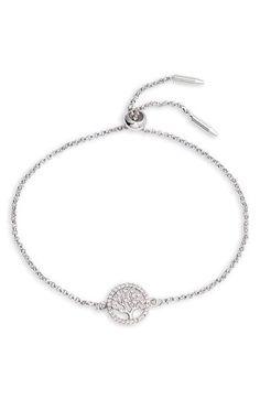Sterling Silver 32mm Tennis Visor with 7.5 Charm Bracelet Jewels Obsession Tennis Visor Pendant