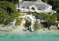 Wonderful vacation Home! | List your rental for free with us today!