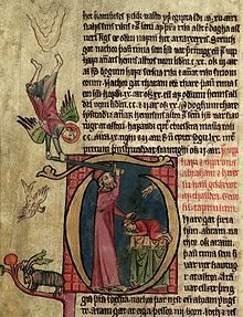 Binding of Isaac - Wikipedia, the free encyclopedia