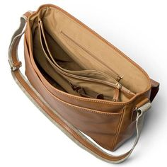 Tucci Italian Leather #MessengerBag for all of your business needs.  http://www.pierotucci.com/