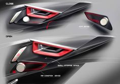 SPD-Concept-Car-Interior-Design-Sketches-05.jpg 1,600×1,131 ピクセル