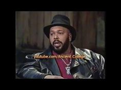 episode of Suge Knight on Last Call With Carson Daly Suge Knight, Carson Daly, Last Call, Youtube, Fictional Characters, Fantasy Characters, Youtubers, Youtube Movies