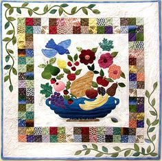 Spoken Without a Word - by Elly Sienkiewicz - free pattern from Robert Kaufman Fabrics - http://ep.yimg.com/ay/yhst-132146841436290/kaufman-free-quilt-pattern-spoken-without-a-word-pattern-2.jpg