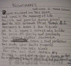 Nightmares 2pac Poems, Tupac Quotes, Life Quotes, Oscar Wilde, Attitude, Spoken Word Poetry, Rap God, Swag, Tupac Shakur