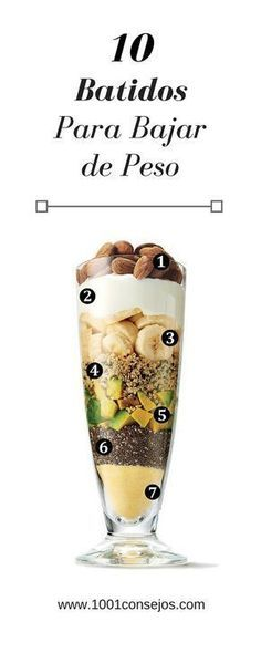 17 Trendy Ideas For Diet Recipes Lose Weight Ideas Detox Healthy Fruits, Healthy Drinks, Healthy Life, My Diet Plan, Diet Recipes, Healthy Recipes, Healthy Meals, Healthy Food, Fruit Smoothie Recipes