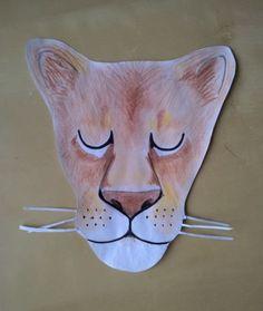 Pour les premières activités que l'on a testées avec ma Poussinette, c'est là .   Quatrième activité  : Contour de feuilles à la peinture   ... Educational Games For Kids, Art Activities For Kids, Toddler Activities, Cat Crafts, Animal Crafts, Craft Stick Crafts, Fun Arts And Crafts, Diy Crafts For Kids, Paper Animals