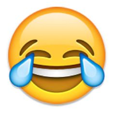 😂 This is a happy crying face, not a sad crying face 😂 As Emojipedia explains, this Emoji: 😂 Is actually smiling and happy. It's called: 😂 Face With Tears Of Joy Emoji So don't mistake it for a sad. Lach Smiley, Funny Videos, Funny Whatsapp Videos, Humor Videos, Sad Crying Face, Happy Crying, Laughing Emoji, Laughing And Crying, Popular Pins
