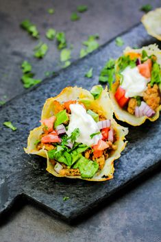 This is the easiest way to make these Keto Cheese Shell Taco Cups! We have also included a secret ingredient in our homemade keto taco seasoning recipe too! Cheese Shell Taco, Keto Cheese, Cheese Soup, Diet Recipes, Chicken Recipes, Cooking Recipes, Healthy Recipes, Ketogenic Recipes, Smoothie Recipes