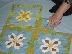Image result for atarashii quilt