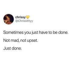 Real Talk Quotes, Fact Quotes, Tweet Quotes, Mood Quotes, Quotes To Live By, Truth Quotes, Note To Self Quotes, Qoutes, Twitter Quotes Funny
